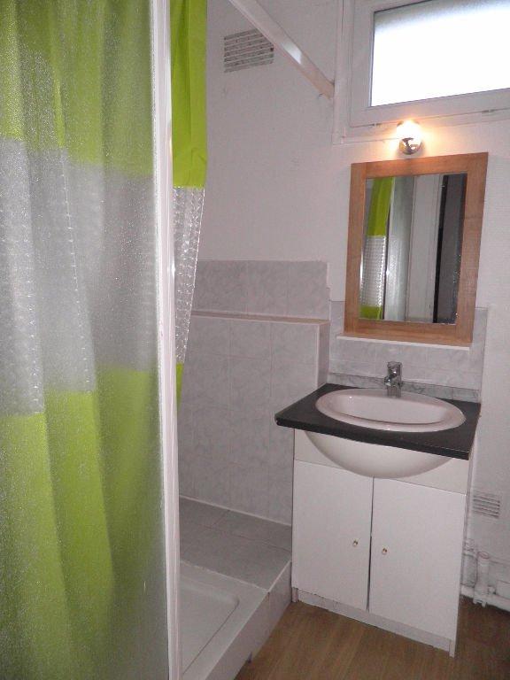 Appartement Villers Cotterets 4 pièce(s) 68 m2