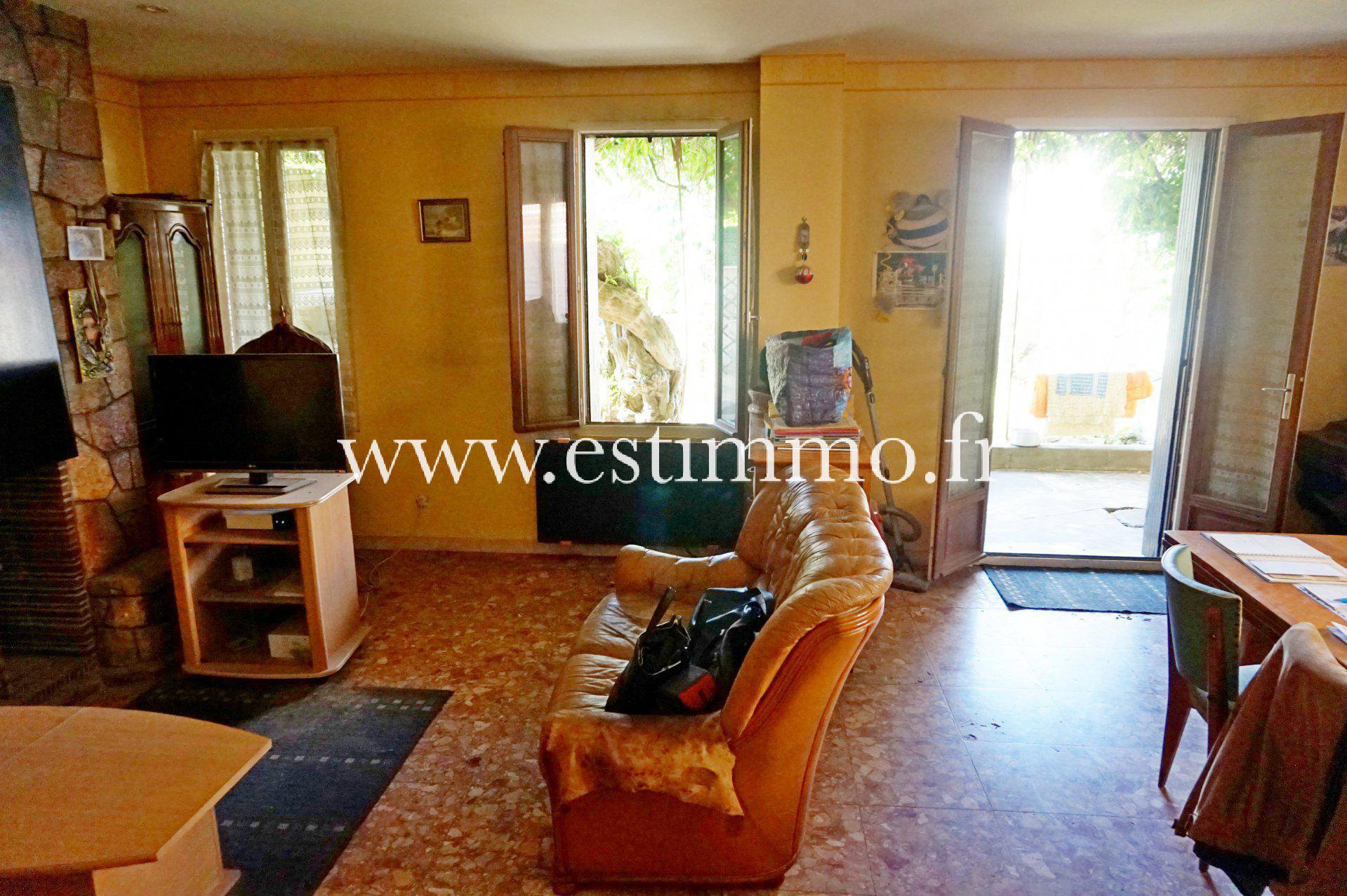 Sale House - Toulouse Saint-Cyprien