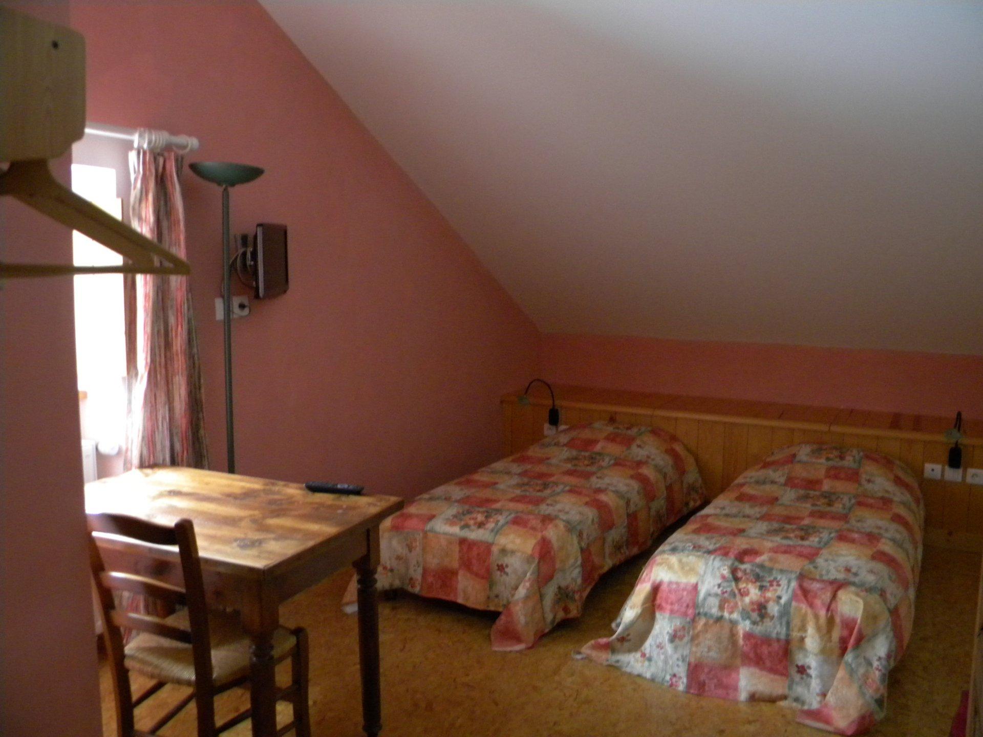 gîte, auberge, chambres d'hôtes