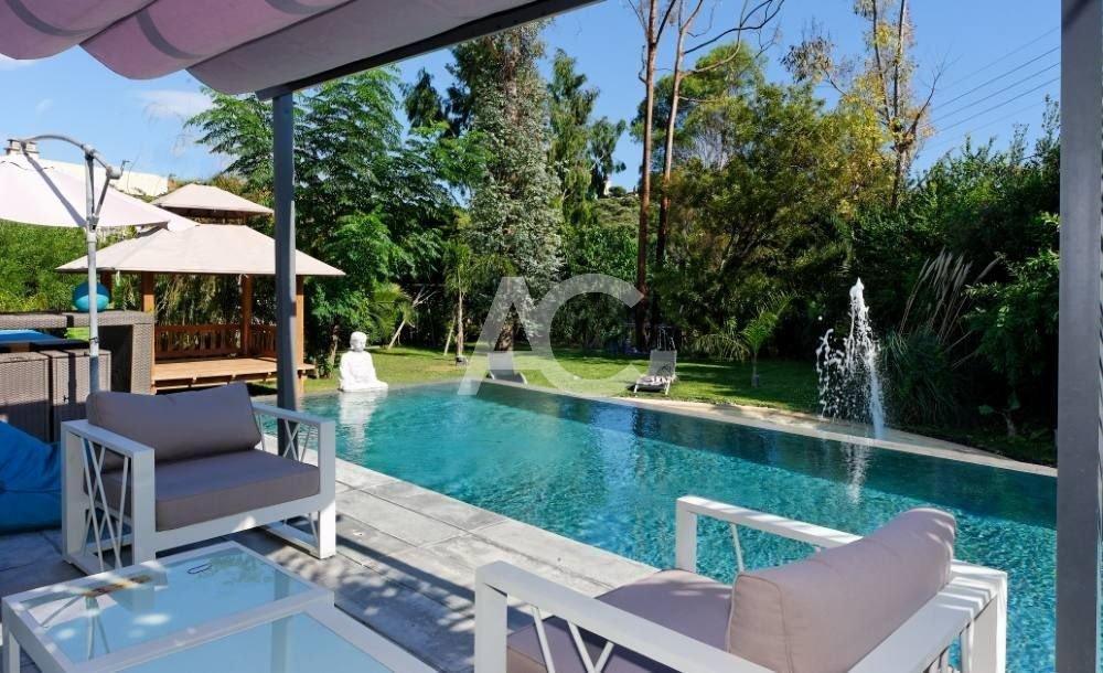 immobilier juan les pins et cap d 39 antibes villas et appartements avec l 39 agence immobili re juan. Black Bedroom Furniture Sets. Home Design Ideas