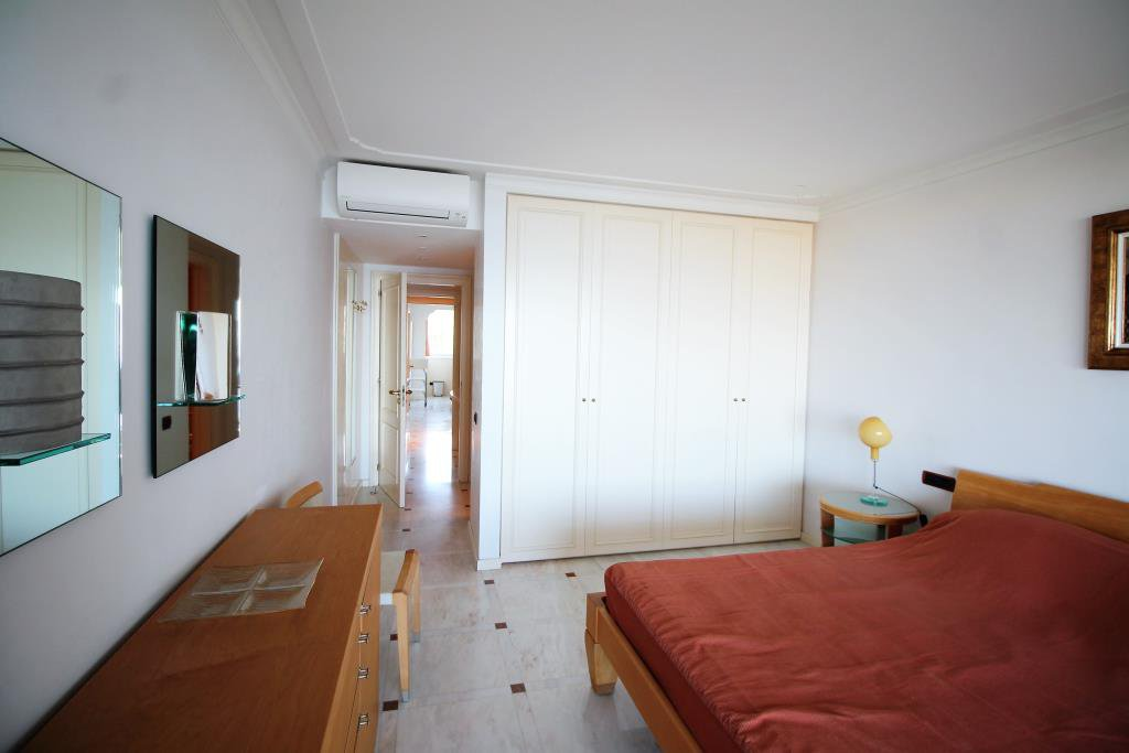 Vente Appartement - Cannes Californie