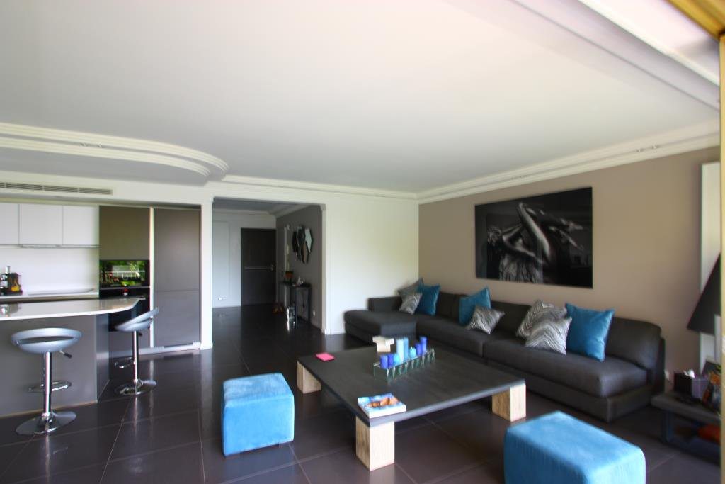 Vente Appartement - Cannes Basse Californie