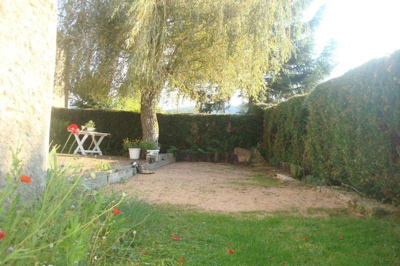 Maison Chauffailles 7 pièce(s) 105 m2