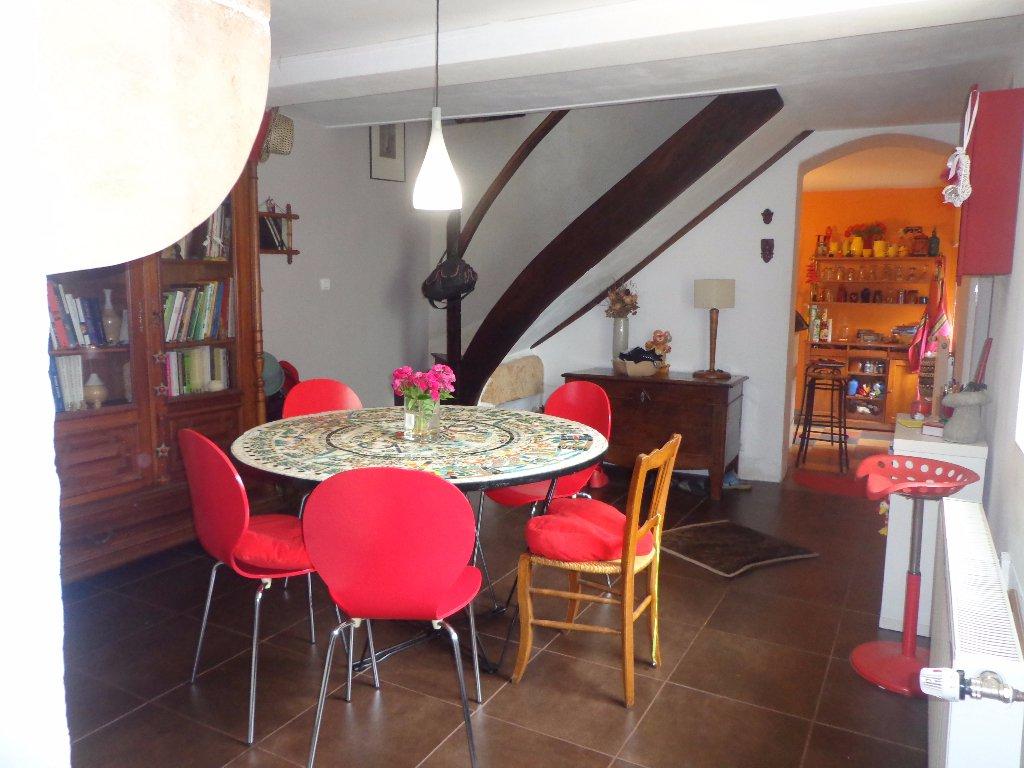 Maison Coutouvre 6 pièce(s)
