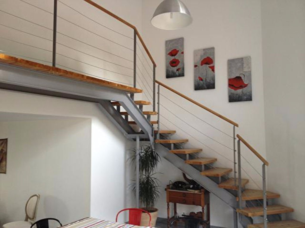 Maison Charlieu 6 pièce(s) 160 m2