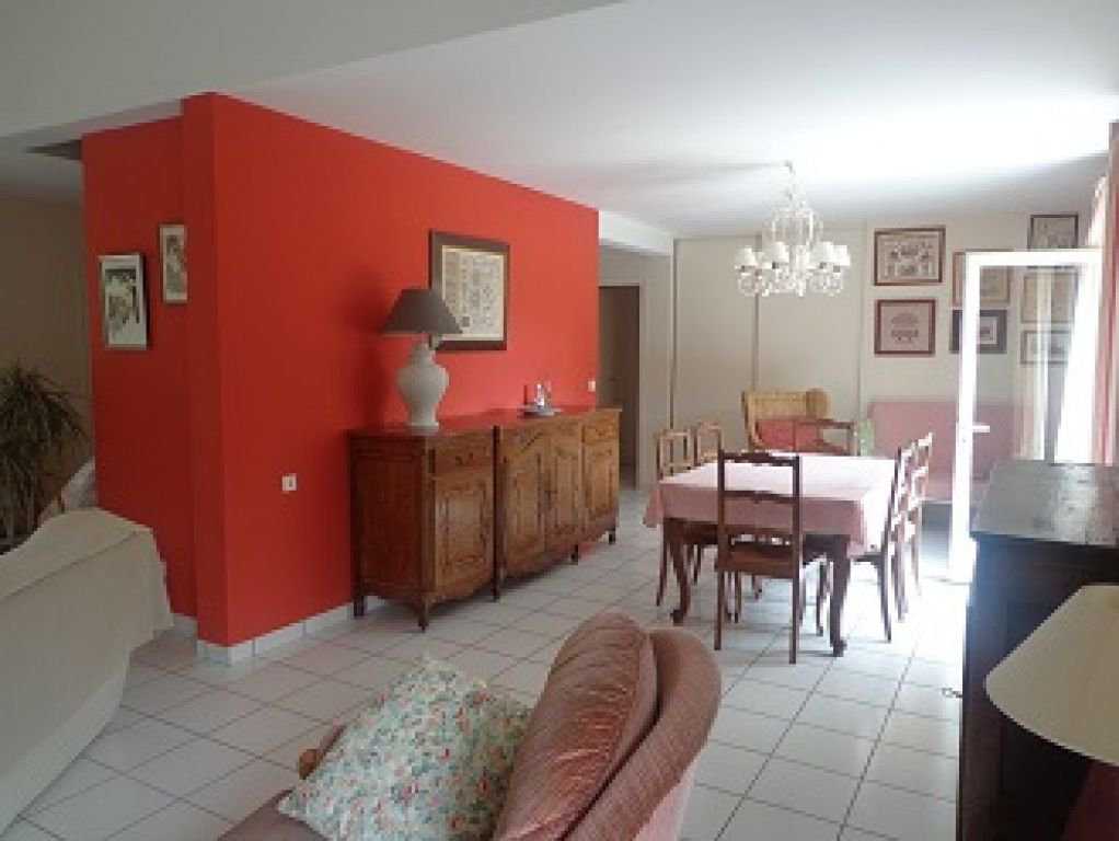 Maison Charlieu 7 pièce(s) 166.43 m2