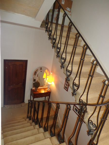 """CHARLIEU center manor house 500 m² with garden and pool"""""""