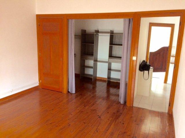 Rental Apartment - Fontaine