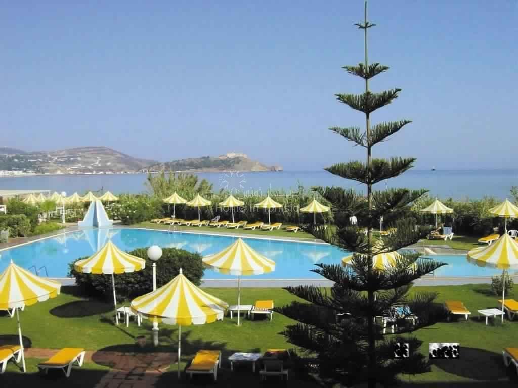 Affitto stagionale Monolocale - Tabarka - Tunisia