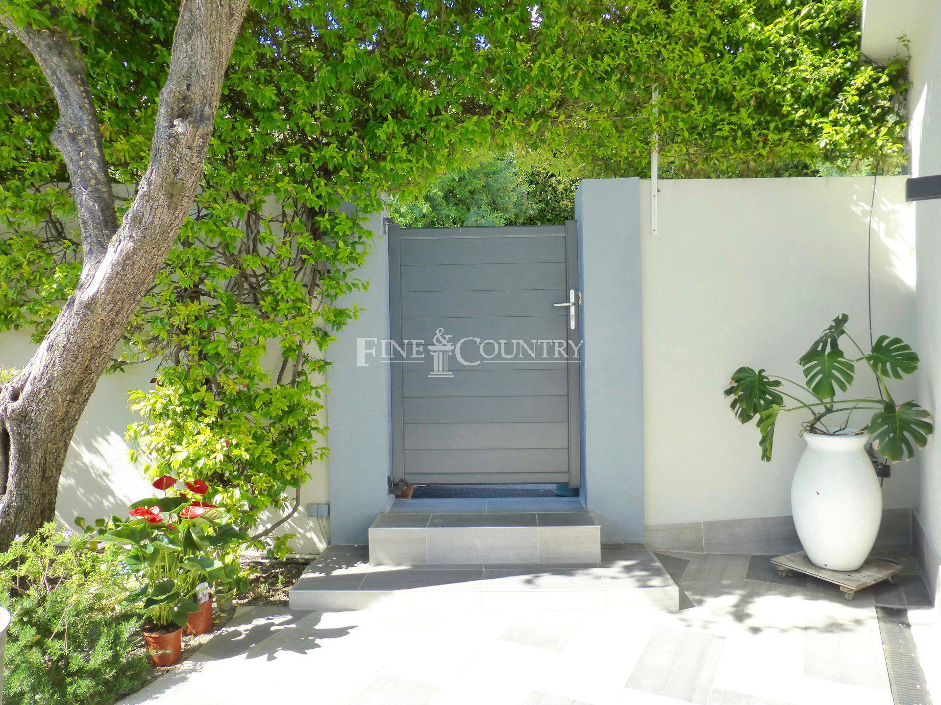 House for sale in Basse Californie, Cannes