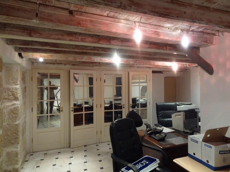 Sale Office - Nice