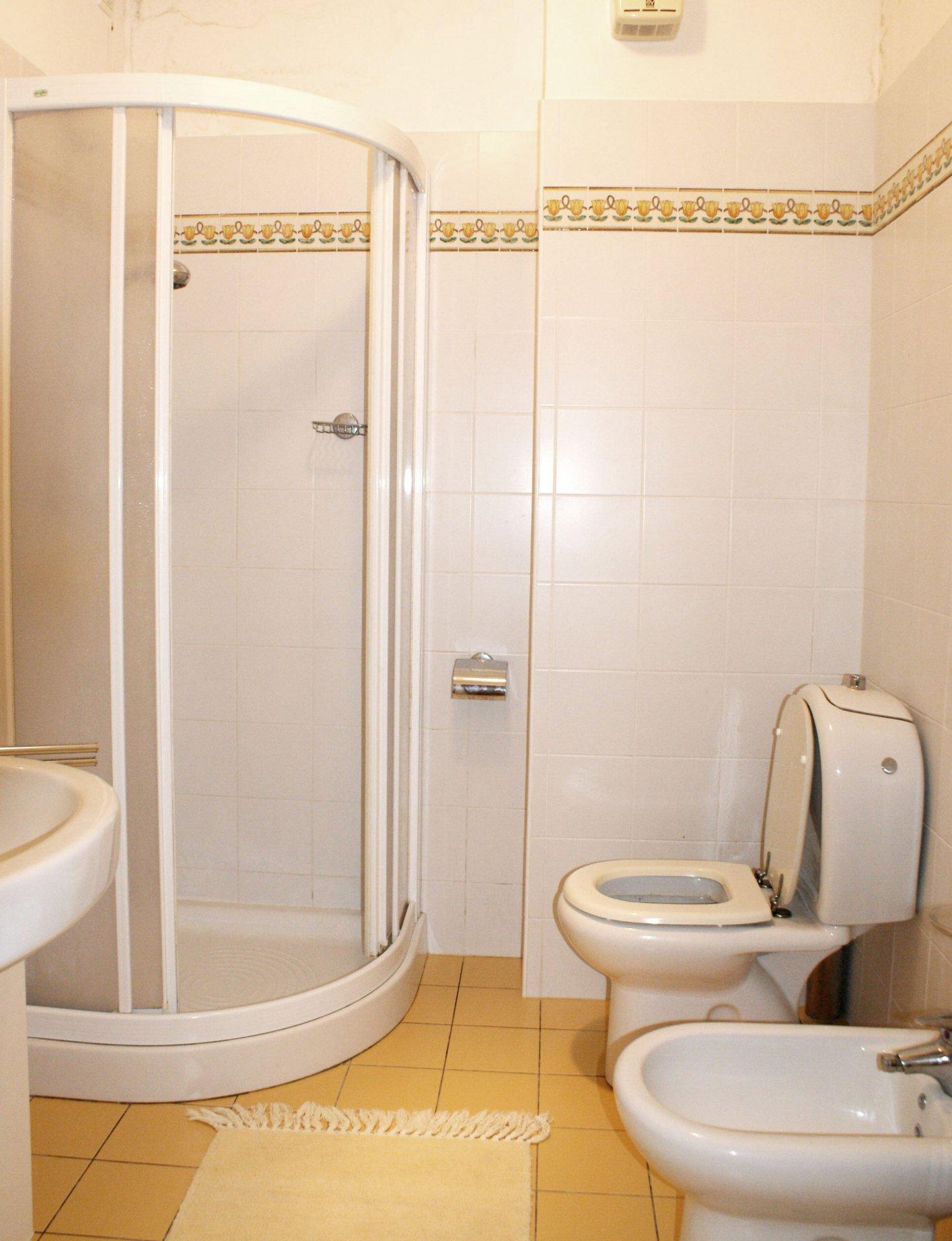 4 pièces  Exceptionnelle vue panoramique  Villa tout confort (10 couchages)  * Villa Farandole *