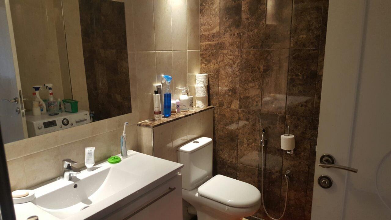 Appartement de vacance de luxe à folla acqua resort