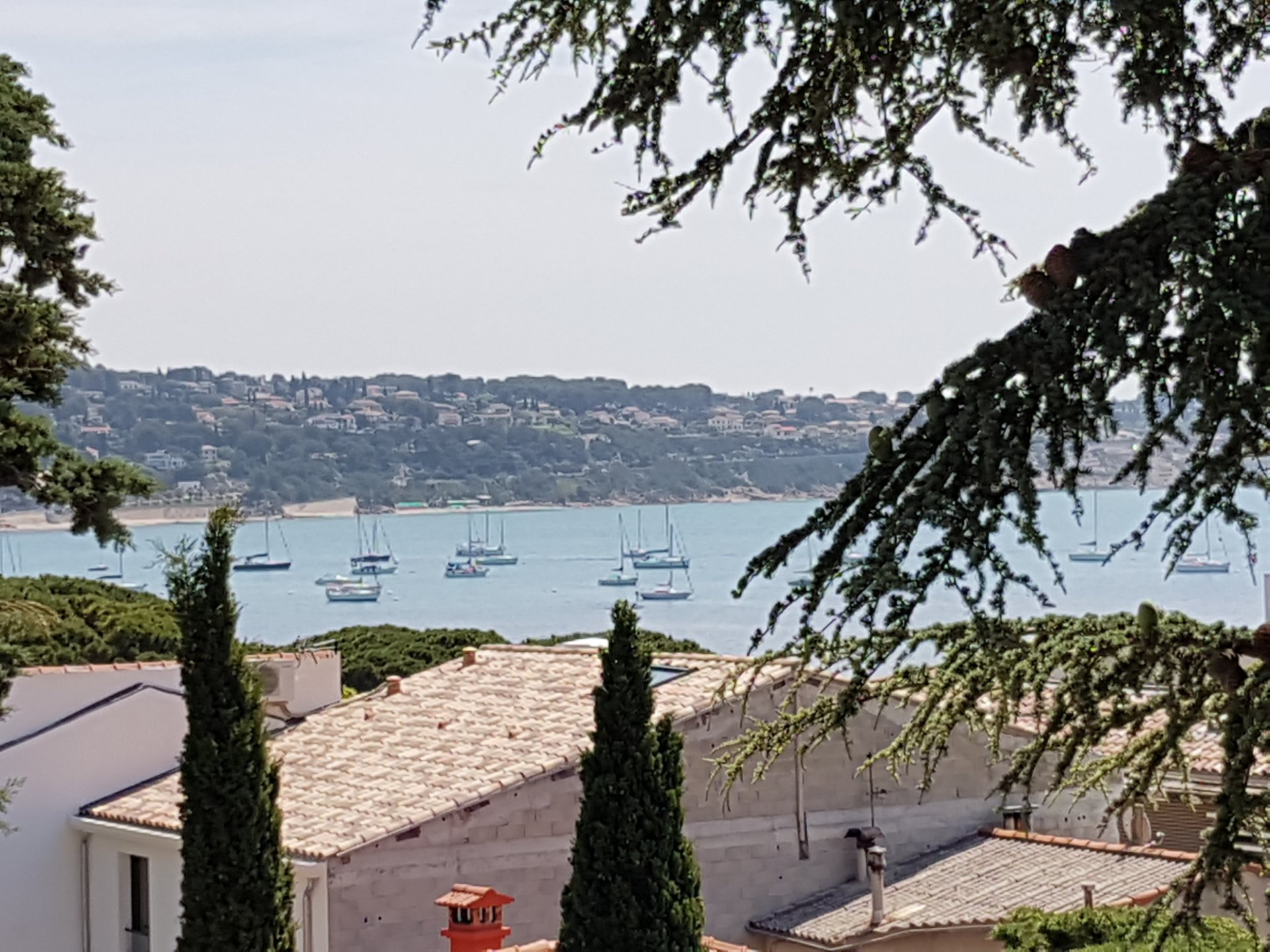 Sale Apartment - Bandol
