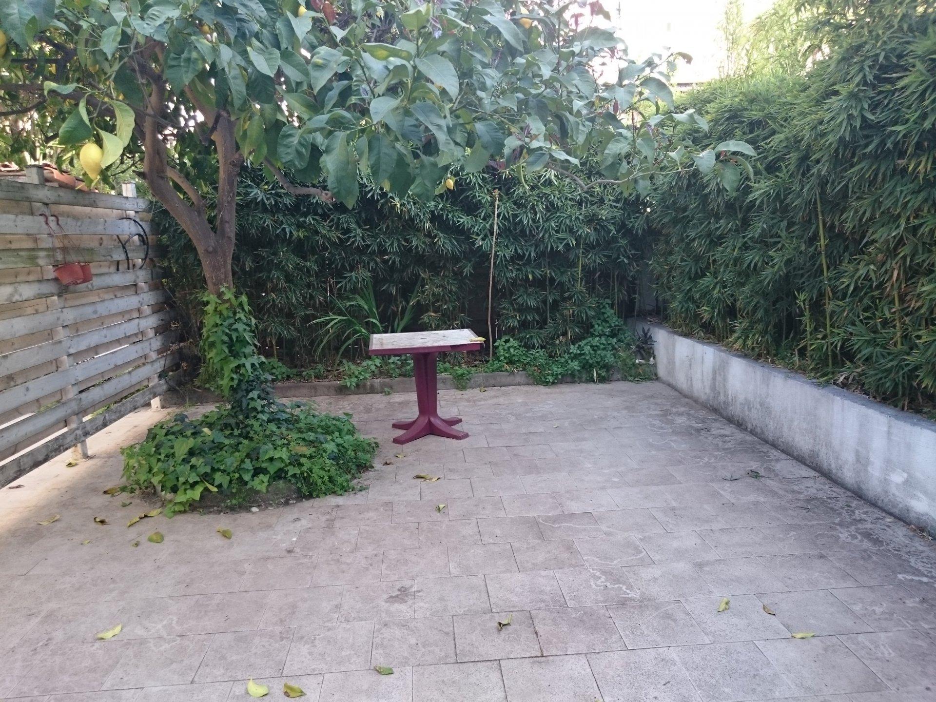 Vendita Duplex - Mentone (Menton)