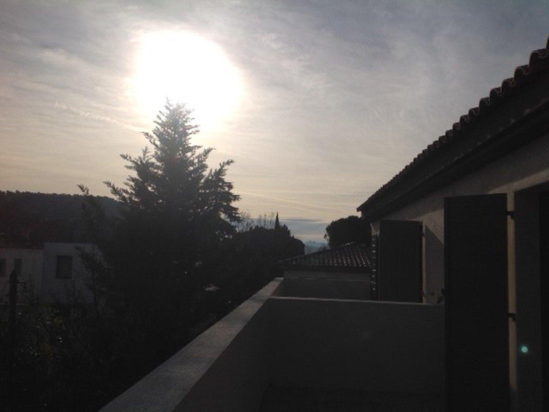 Vente Villa - Aix-en-Provence
