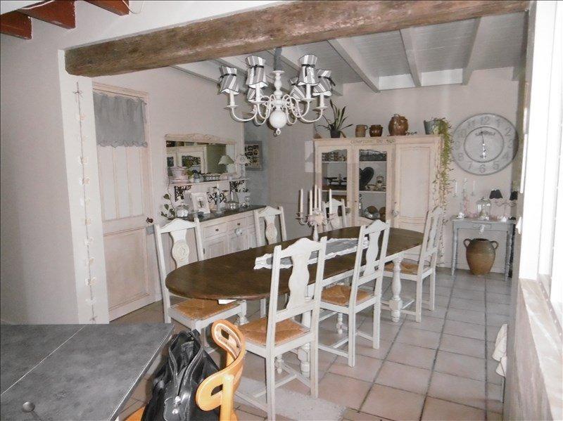 Sale House - Rioux