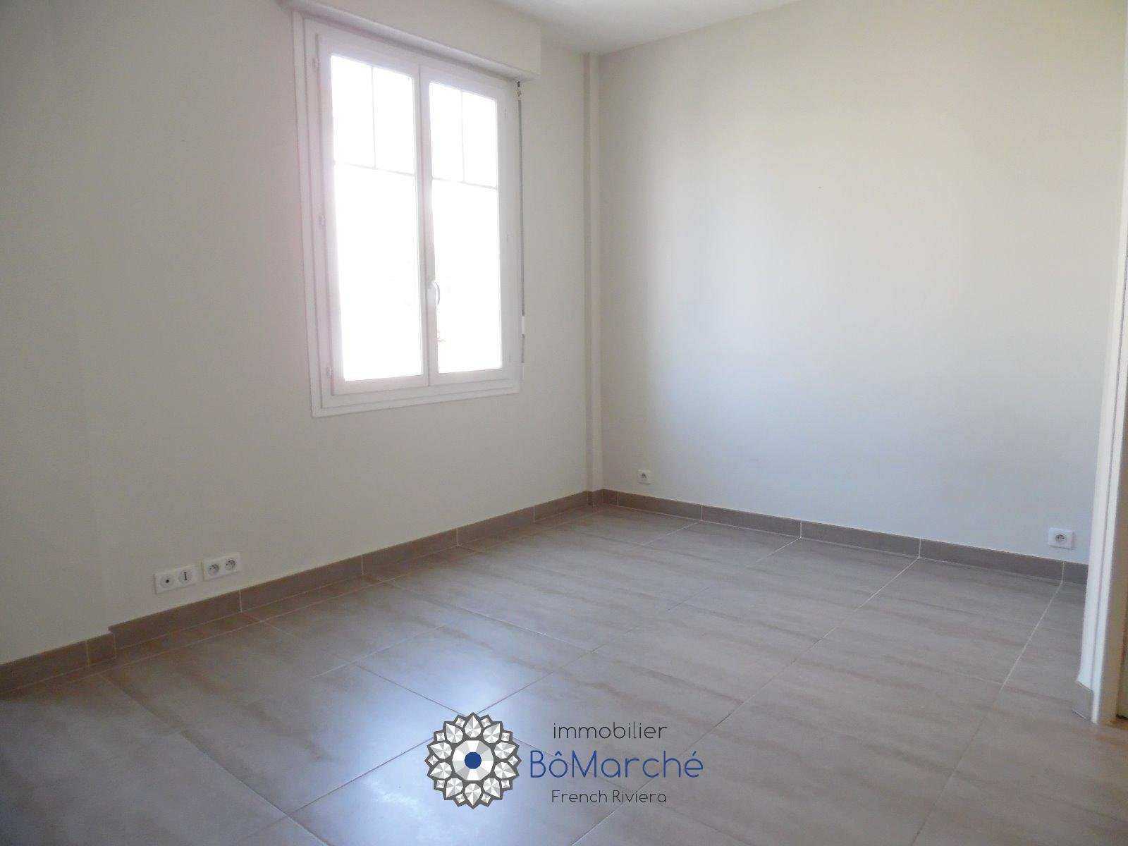Studio of 24 m² located Rue Spitalieri