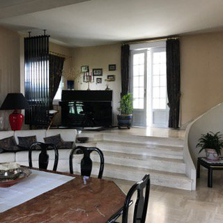 Sale Property - Saint-Paterne-Racan