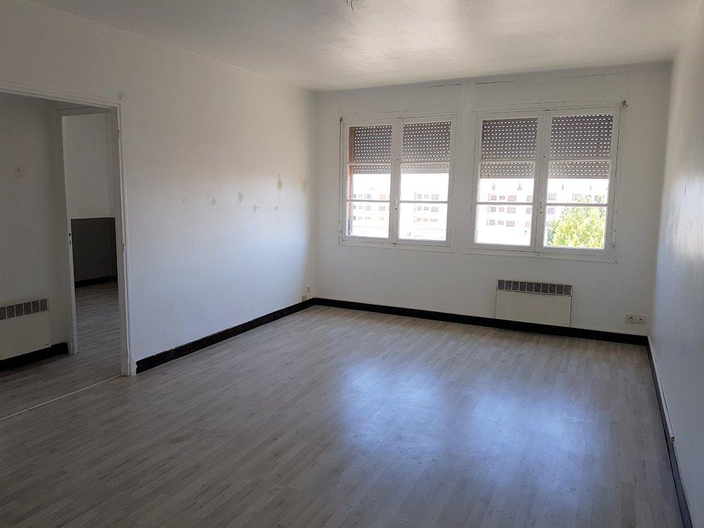 Affitto Appartamento - Hyères