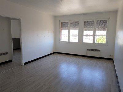 Rental Apartment - Hyères
