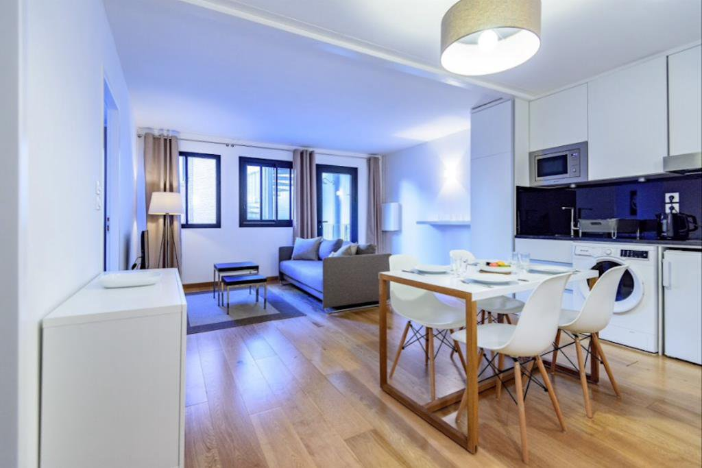 Apartment - Toulouse