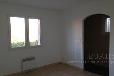 Rental House - Tournefeuille