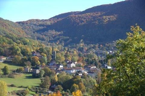 Sale Village house - Lourde