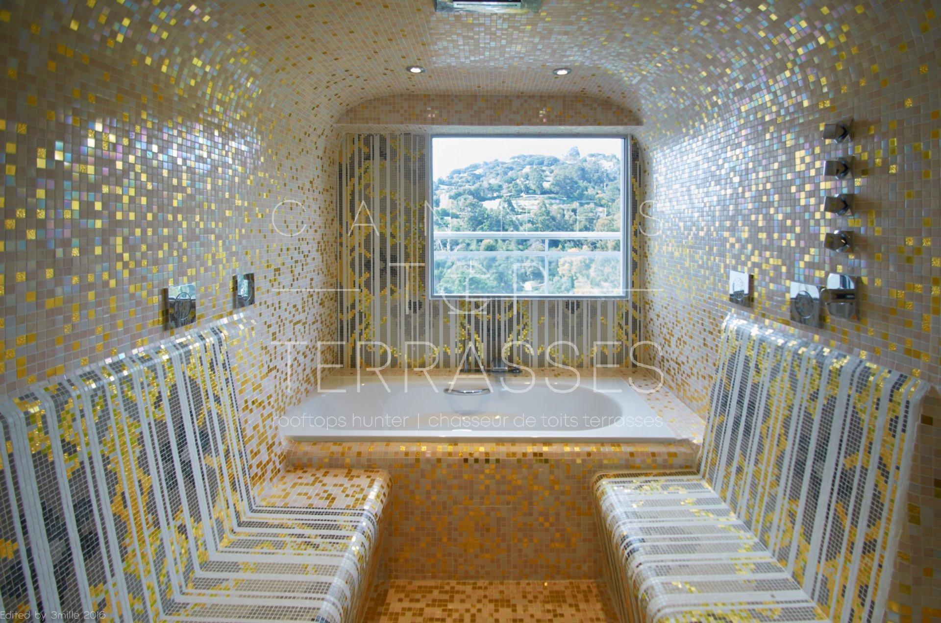 Vente Duplex - Cannes Californie