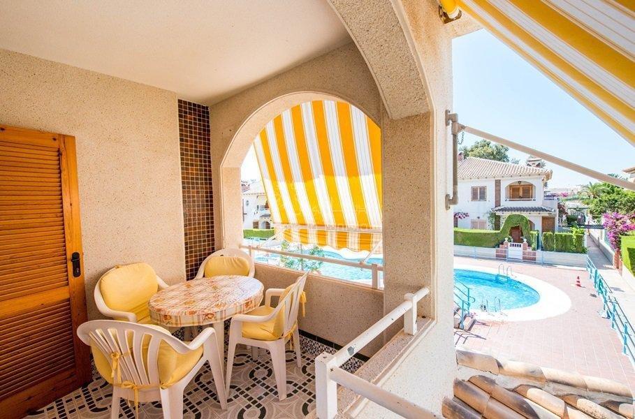 Vendita Appartamento - Torrevieja - Spagna
