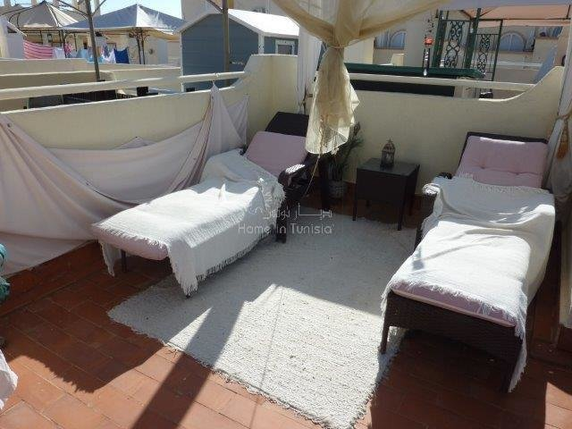 La Florida maison 2 ch terrasse patio pergola jardin piscine plage 30 min
