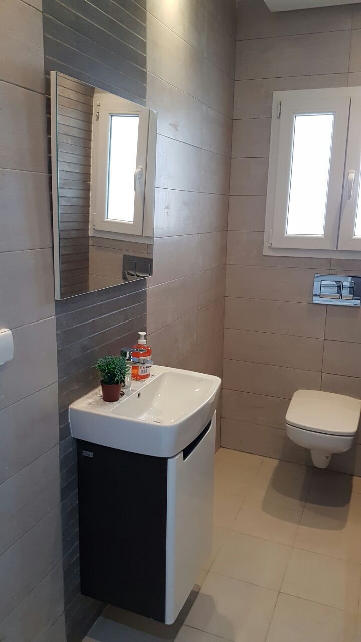 Vendita Appartamento - Ariana - Tunisia