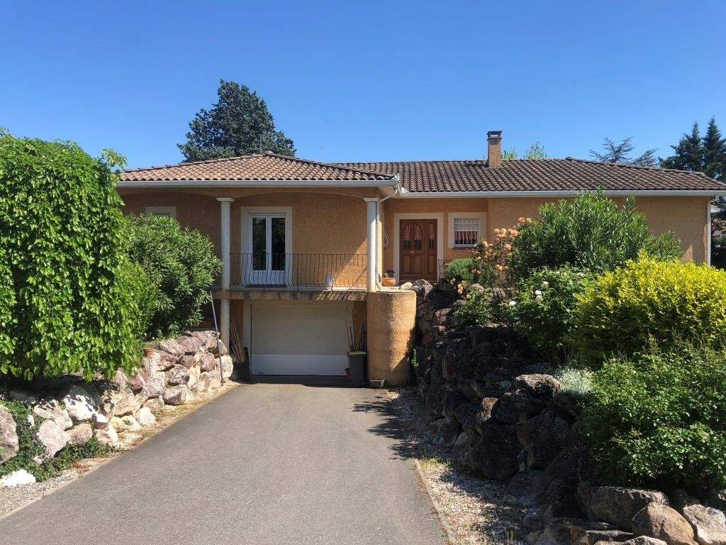 Sale House - Portet-sur-Garonne