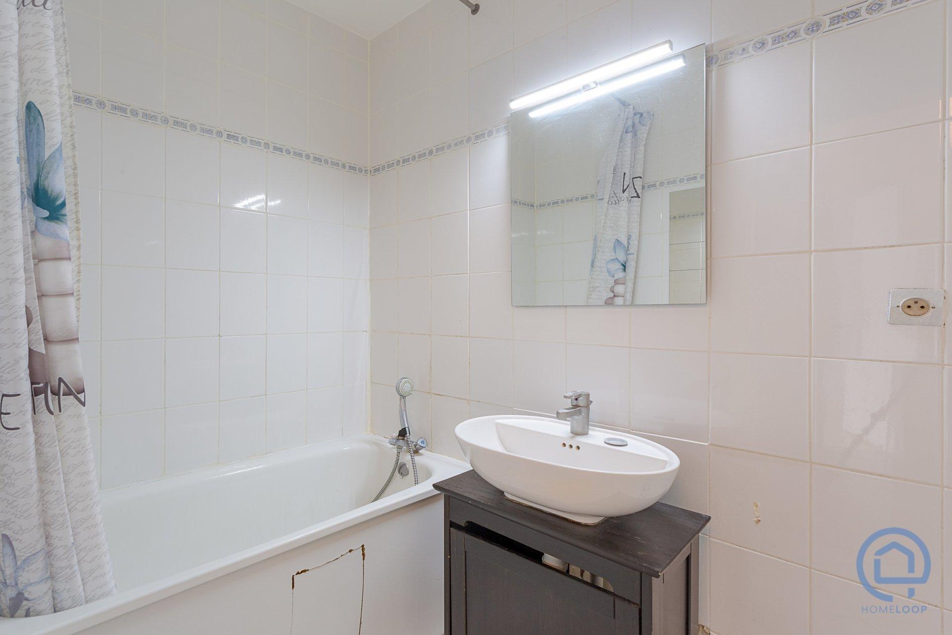 Vente Appartement - Chevilly-Larue