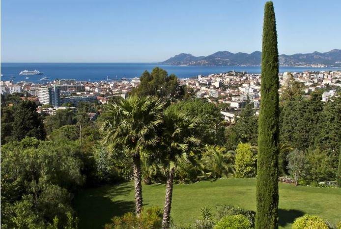 Panoramioc sea and landscap  view, 6 bedrooms