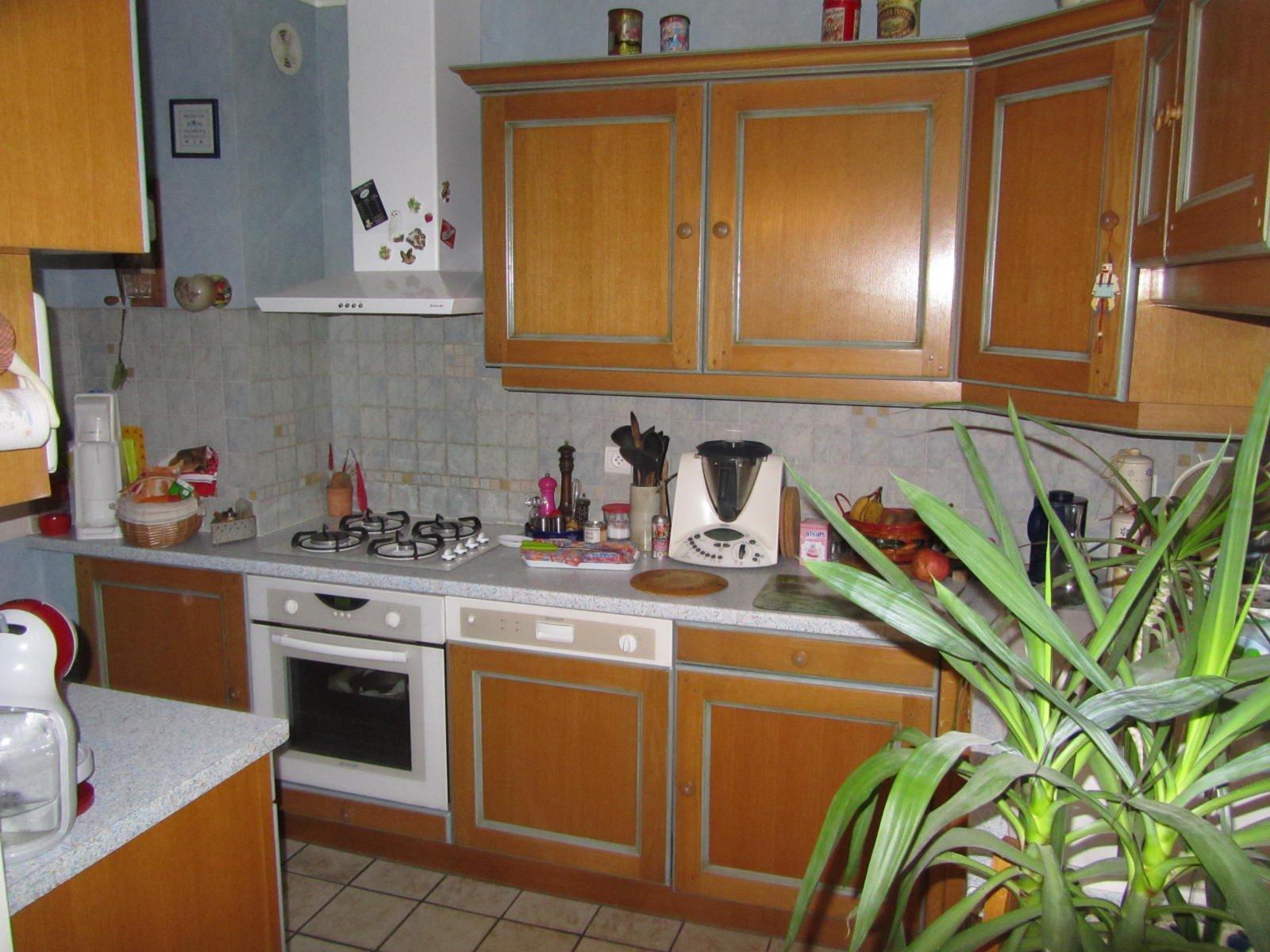 maison bourg Nièvre