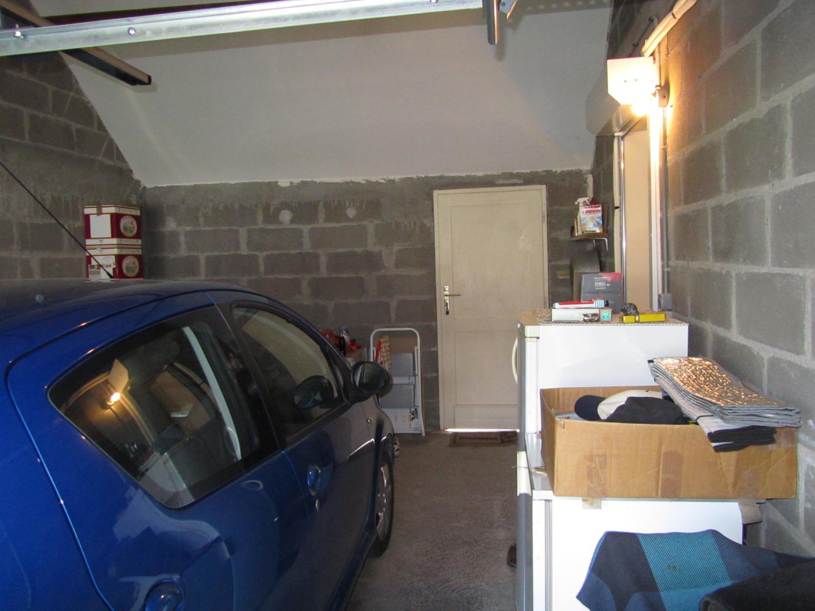 Pavillon indépendant COSNE/LOIRE