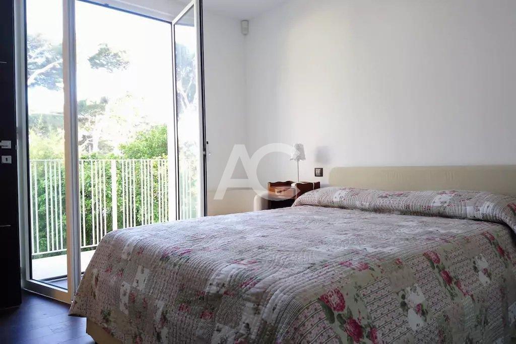 Provençale villa - Entirely refurbished - Sea views