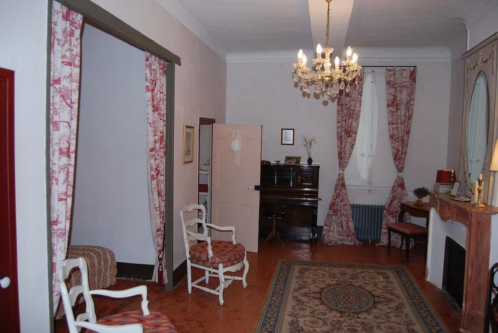 Sale Bed and breakfast - Cotignac