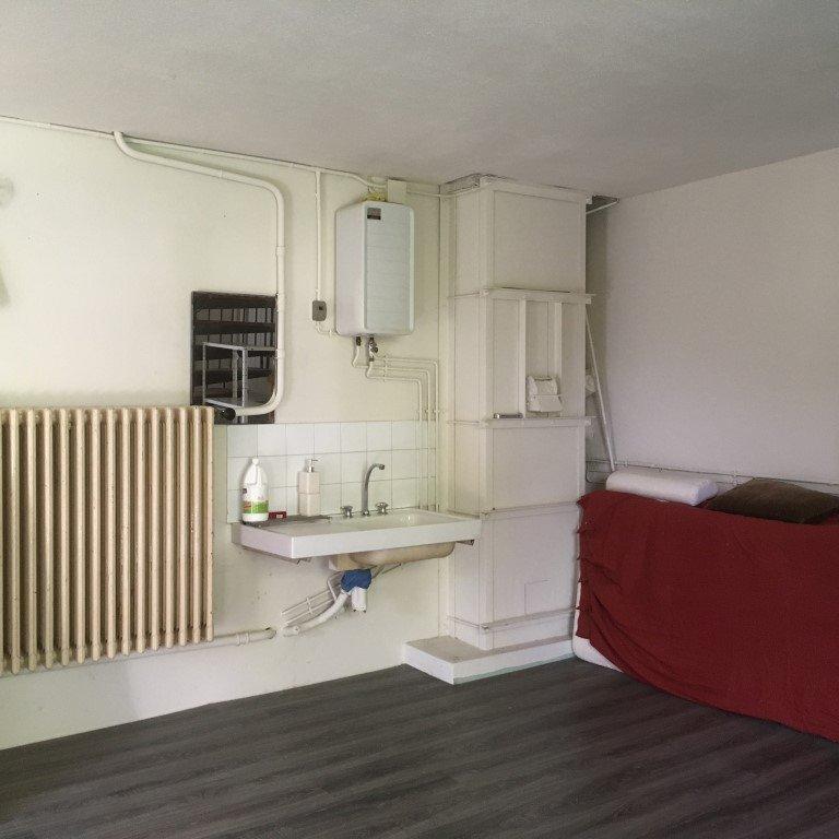 Sofort bewohnbares Haus in Burgund