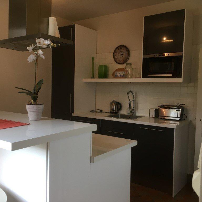 Sofort bewohnbares Haus zum Verkauf in Burgund