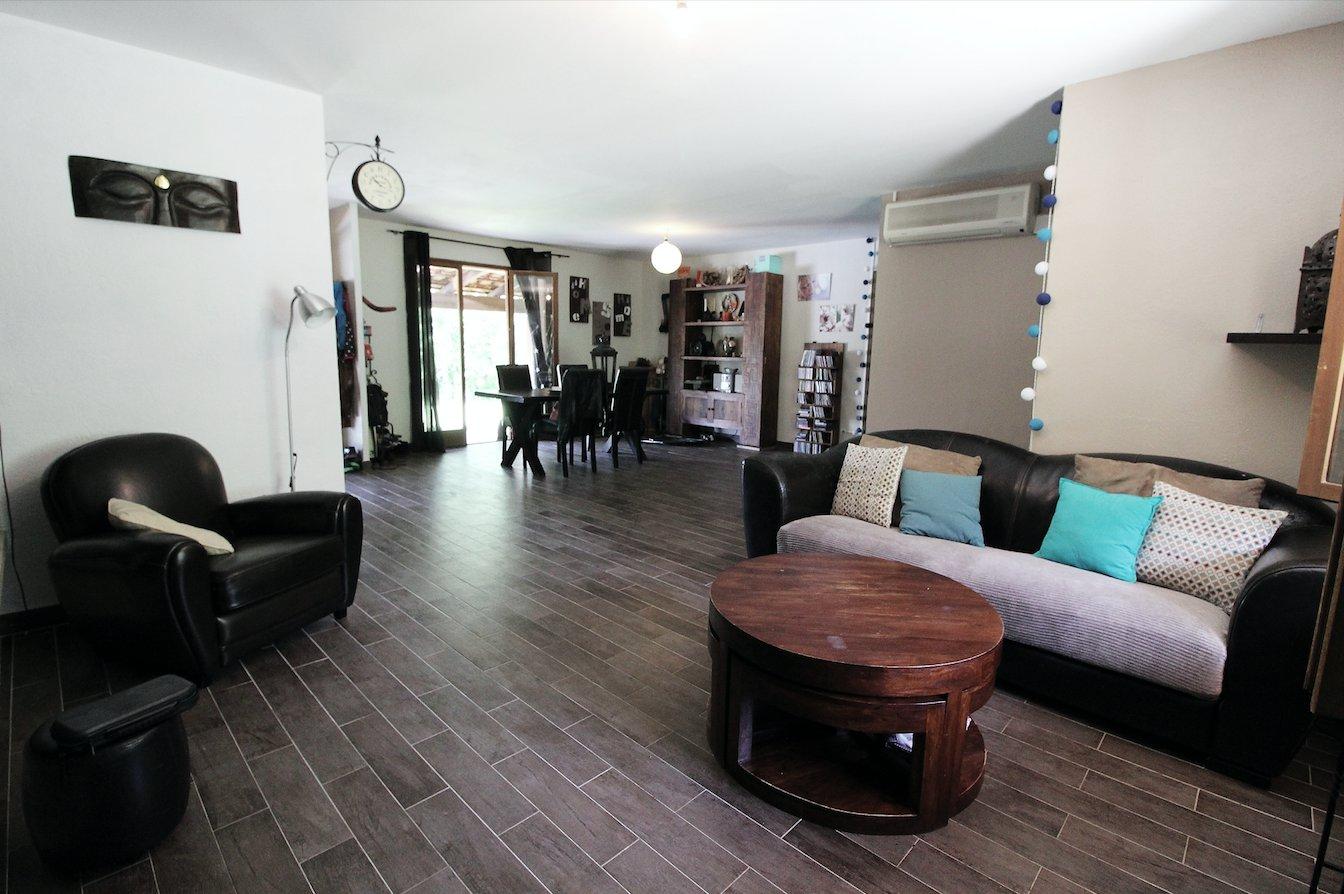 Sale Villa - Callian
