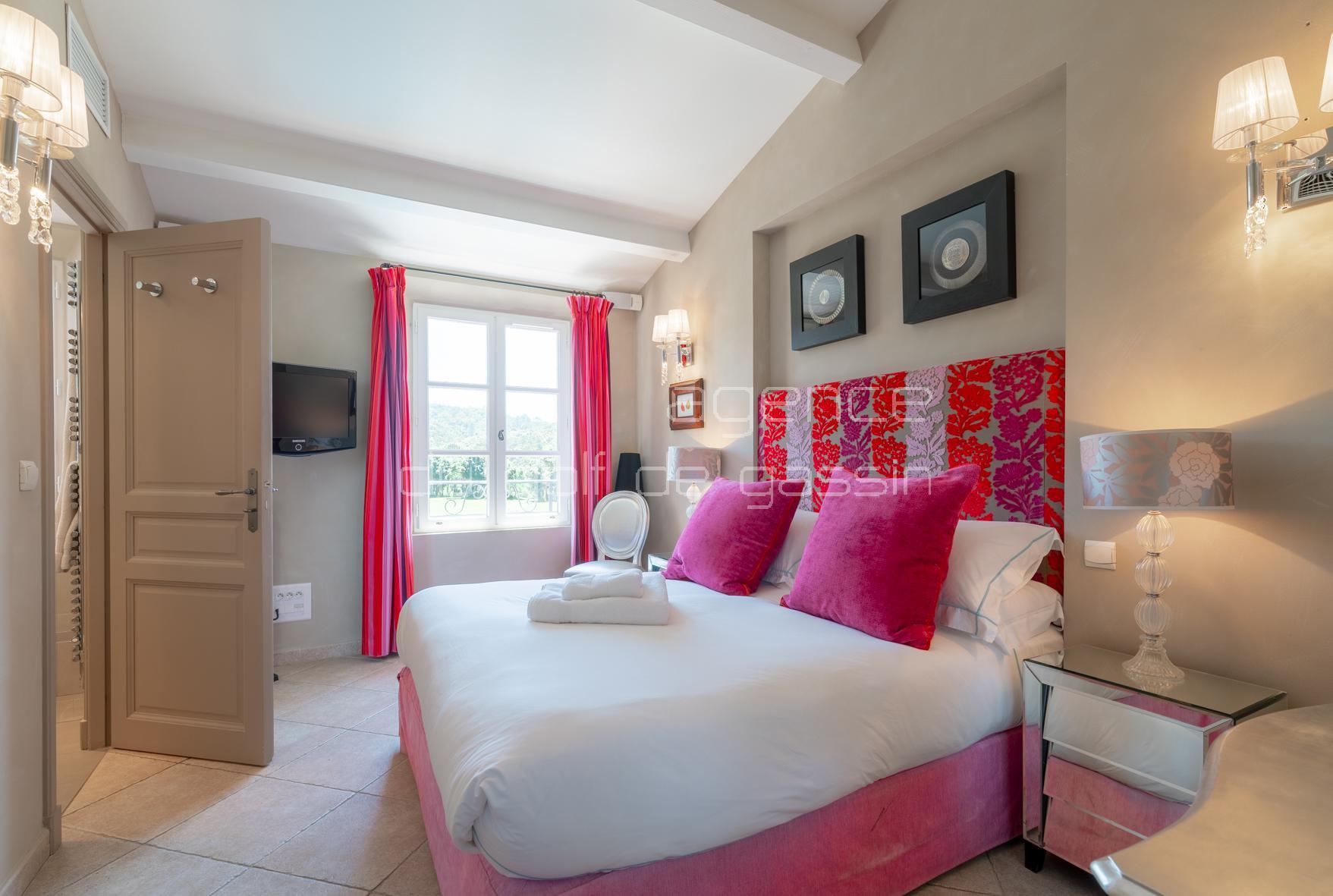 lovely 3 bedrooms villa