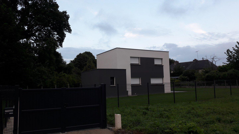 Location Maison - Guer