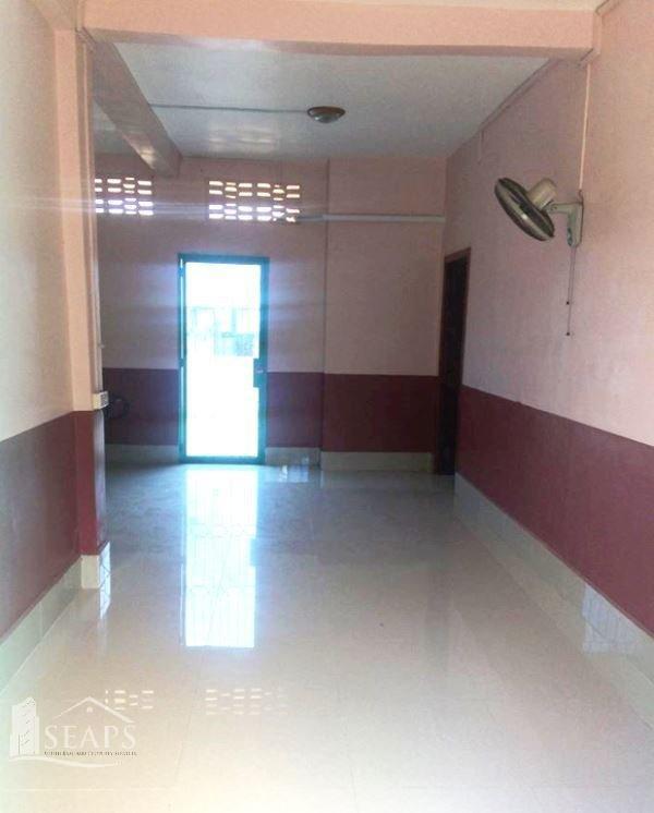 Rental Villa Sihanoukville