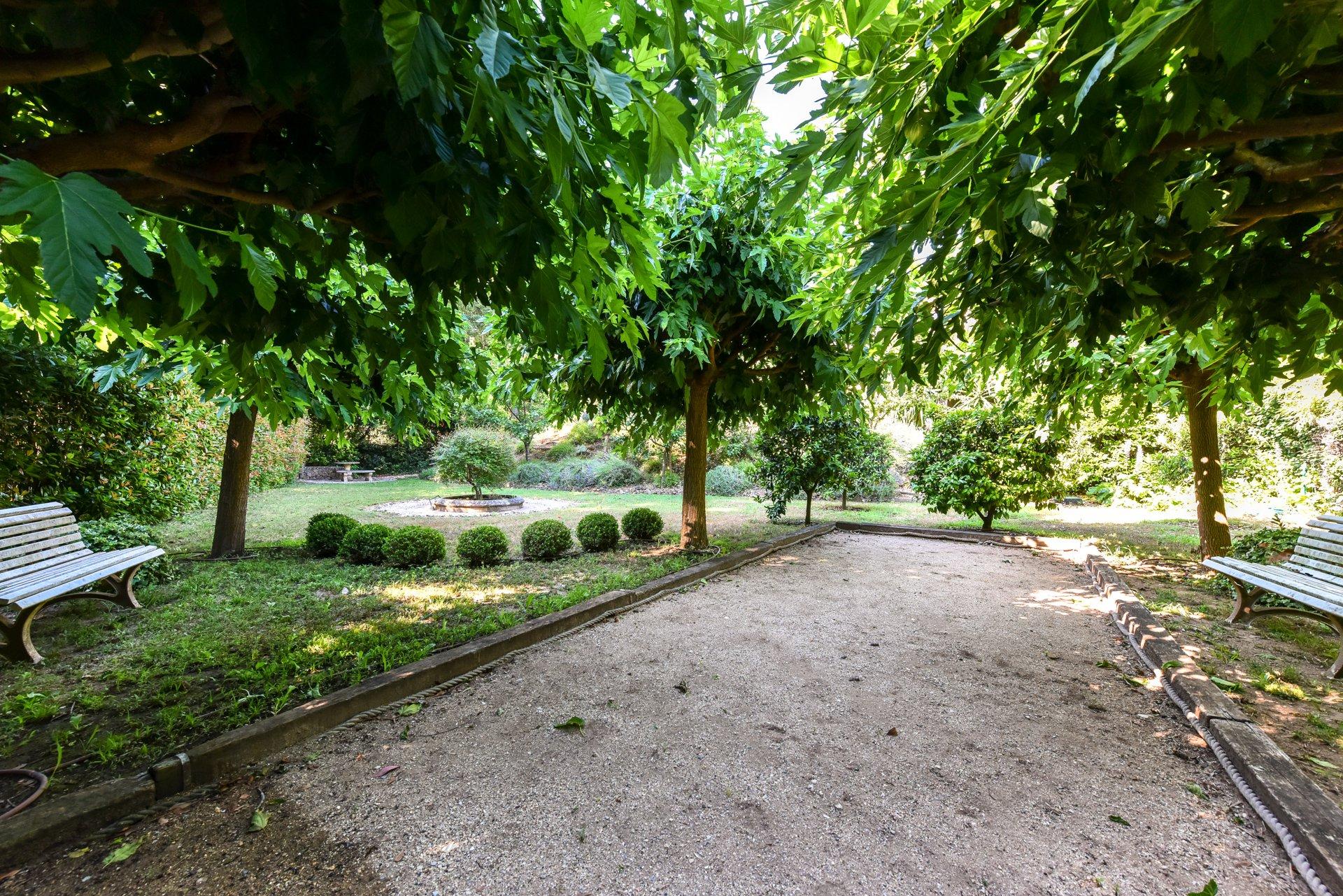 Venta Villa - Golfe-Juan - Francia