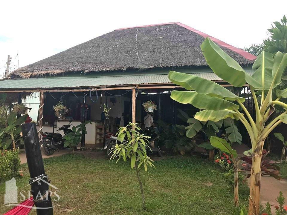 Sale Business Sihanoukville
