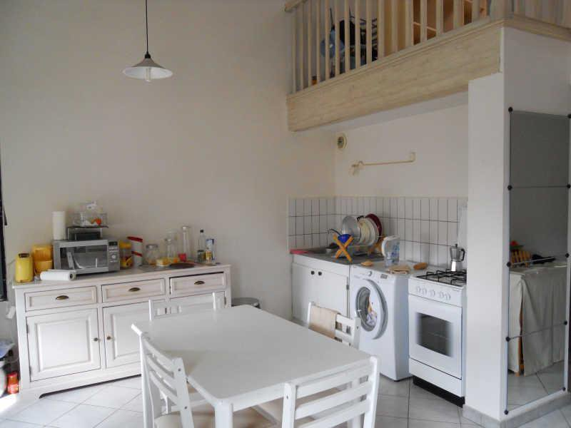 Location Appartement - Brignoles
