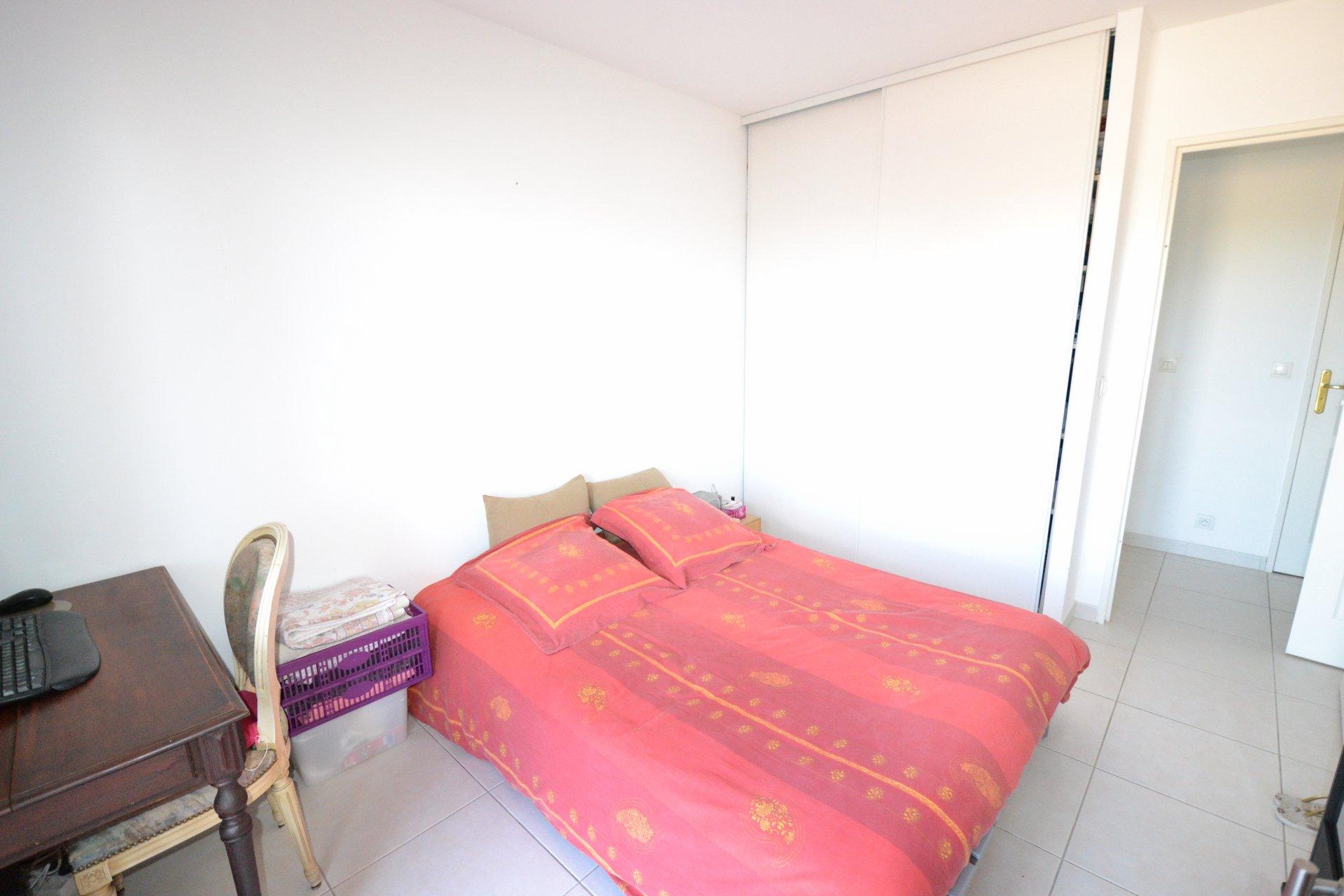 Affitto Appartamento - Biot Saint Philippe