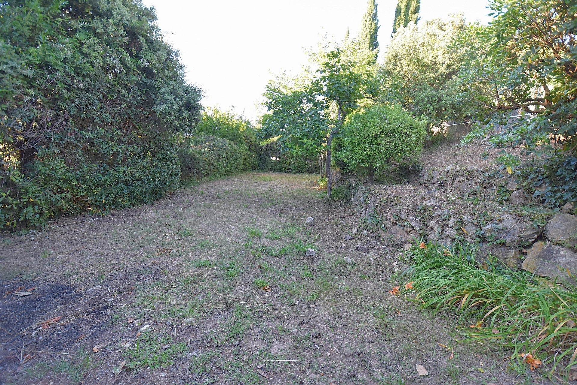 Rental House - Valbonne